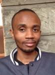 Dick giver, 32  , Nairobi