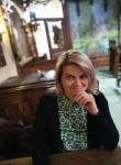 Olga, 48  , Minsk