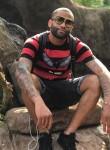 romario, 26  , Paramaribo