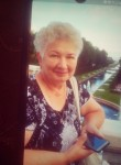 Nadezhda, 68  , Moscow