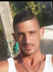 Adam, 36, Israel, Tel Aviv