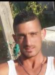 Adam, 36  , Tel Aviv