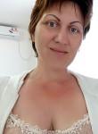 elena, 40  , Kuchugury