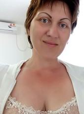 elena, 41, Russia, Kuchugury
