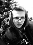 Egor, 21  , Gomel