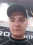 Aleksey, 25, Riga