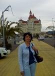 Tonya, 55  , Barnaul