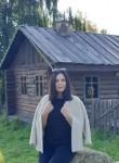 Nadin, 33  , Vidnoye