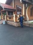 ilya, 33, Saint Petersburg