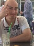 Darko, 28, Bijeljina