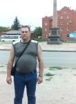 Vyacheslav, 39  , Ishim