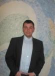 Nikolay, 37, Blagodarnyy