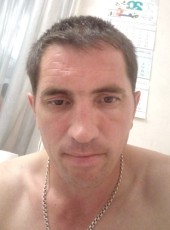 s.vadim@mail.r, 41, Russia, Moscow