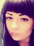 kseniya, 27  , Bronnitsy