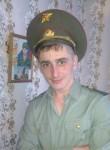 Vasiliy, 32  , Khabary