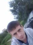 NikoiaS, 28  , Arkhangelskoe