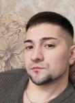 Arthur, 31  , Ufa