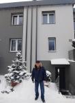 Vadim, 48  , Olawa