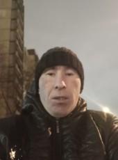 Ivan Shkutko, 38, Russia, Saint Petersburg