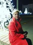 Taskiriya, 51, Shchelkovo