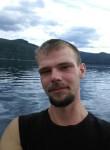 Yuriy, 25  , Minusinsk