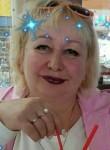 Larisa, 54  , Bucha