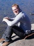 Manuel, 29  , Neu Wulmstorf