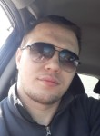 Ruslan , 34  , Novosibirsk