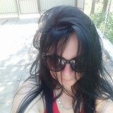 Маша, 22  , Bohorodchany