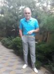 Gennadiy, 61  , Tsibanobalka
