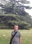 Dmitriy, 23  , Labinsk