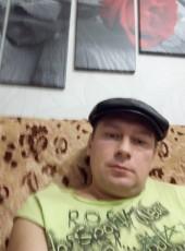 Sergey, 36, Russia, Ivanovo