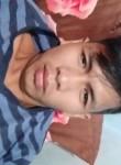 Jasmen, 28, Bandung