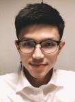 Ryan, 26, Manila