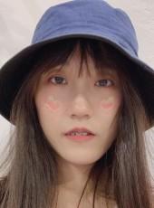 Alisia, 24, China, Kaohsiung