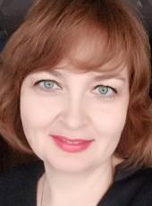 Svetlana, 45, Russia, Stavropol