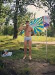 Roman , 26, Novokuznetsk