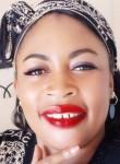 Regina , 33  , Yaounde