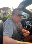 Aleksandr, 47, Chernomorsk