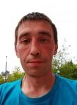 Ildar, 35  , Nytva