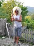 Eduard , 42  , Kotovo