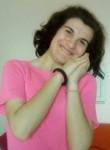 Paola , 22  , Maddaloni