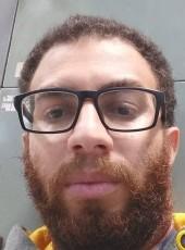 Bruno, 26, Brazil, Carapicuiba