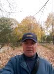 Viktor, 60  , Novomichurinsk