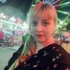 Irina, 29 - Just Me Photography 1