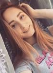 Anastasiya, 18, Ryazan