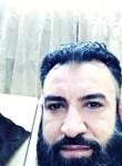 الوعد, 33  , Damascus