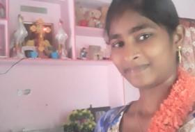 Srinivasarao, 35 - Just Me