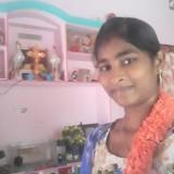 Srinivasarao, 35  , Palakollu