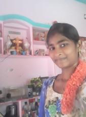 Srinivasarao, 35, India, Palakollu